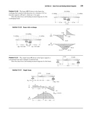 Mechanics.of.materials 7th.Ch12-13
