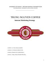 trungnguyencoffee-141112141956-conversion-gate02.docx