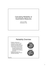 CalculatingReliability.pdf