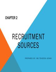Chapter 2 Recruitment Sources.pdf