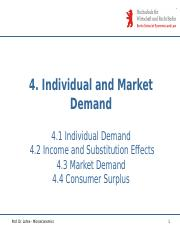 Micro_04 Individual and Market Demand Short.pptx