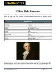 william-blake-3187.pdf