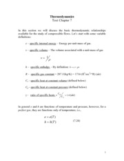 Notes03_Thermodynamics