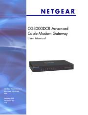 Netgear_CG3000DCR_User_Manual_(Comcast).pdf