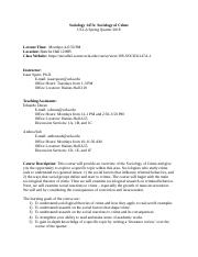Sociology 147 Syllabus, Spring 2018 (Last modified 18-04-1--21-05) (2).docx