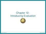 Chapter_12_ID2e_slides