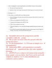 One_way_analysis_of_var_KEY.pdf