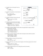 Midterm 2 Practice Problems.doc