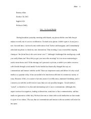 Final Cause & Effect Essay.docx