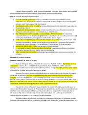 Code of Conduct and Corporate Governance.docx