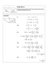 18_Problem CHAPTER 9