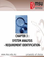 CH3-_REQUIREMENT_IDENTIFICATION.ppt