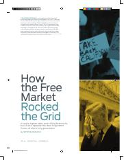 How the free market rocked the grid_Blumsack_2010.pdf