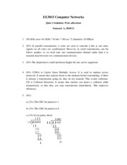 Quiz2_Solution_Wed_Afternoon
