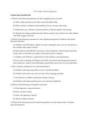 127C Exam 3 Review Questions.pdf