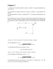 Problem Solutions Ch 3 Posted.pdf