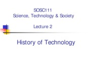 02+History+of+Technology