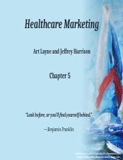 Chapter 5 Marketing (2).pptx