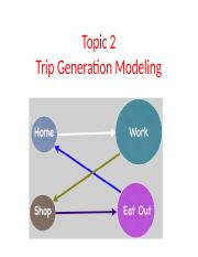 CEE 553_Topic 2_Trip Generation Modeling.pptx