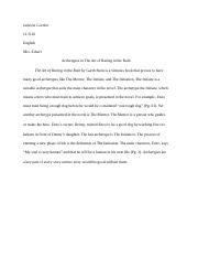 Outside Reading Essay Rough Draft 1.docx