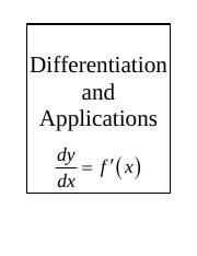 Differential_Calculus_Notes_07.pdf