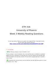 university of phoenix elective courses