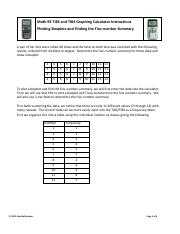 STATWAY A - TI Boxplots Info and Practice Problems.pdf