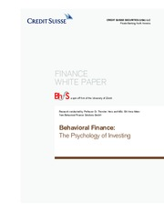 cs_wp_behavioralfinance_final