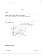Lab 06 solution.docx