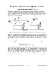 Chapter_7_-_Transverse_Shear_Stresses_in_Beams.pdf