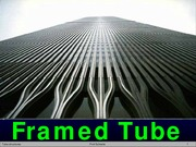 25-framed-tube