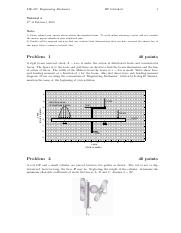 ME101_Tutorial4_Questions.pdf