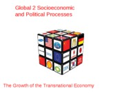 Global_2_The_Transnational_Economy