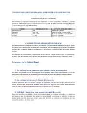 CALIDAD TOTAL DOCUMENTO.docx
