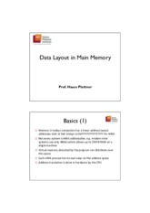 data_layout_in_main_memory