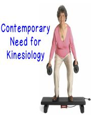 Contemporary Need for Kinesiology.pdf