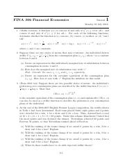 F306Tutorial01Questions.pdf