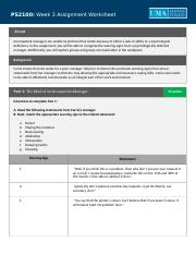 PS2100_Wk3_Worksheet