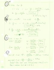 Ch 21-22 solutions