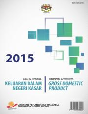 Annual GDP 2010-2015 Publication (1).pdf
