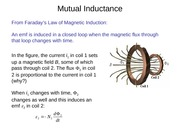 Phys32 Lecture14