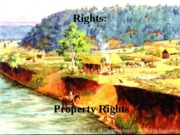 property_rights_slides