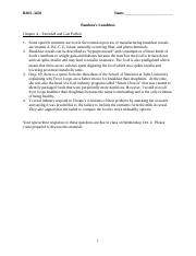 Botany_PL_Ch_4_Questions(1).docx