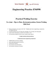 Welding practical exercise  marking sheet.pdf