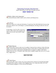 Operating Systems Introduction 8.docx