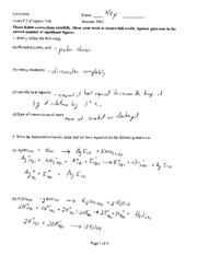 CHM1045-Exam2SU12Key.pdf