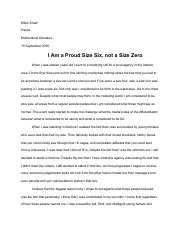 College Application Essay (Final Draft) - Google Docs.pdf