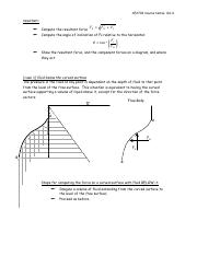 CE2703_Fluid_Mech_NOTES-Lecture_Notes.30.pdf