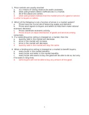 Econ 20A Second Midterm Study KEY Dec. 7 ,2012.docx