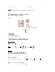 ME200HW07Solutions
